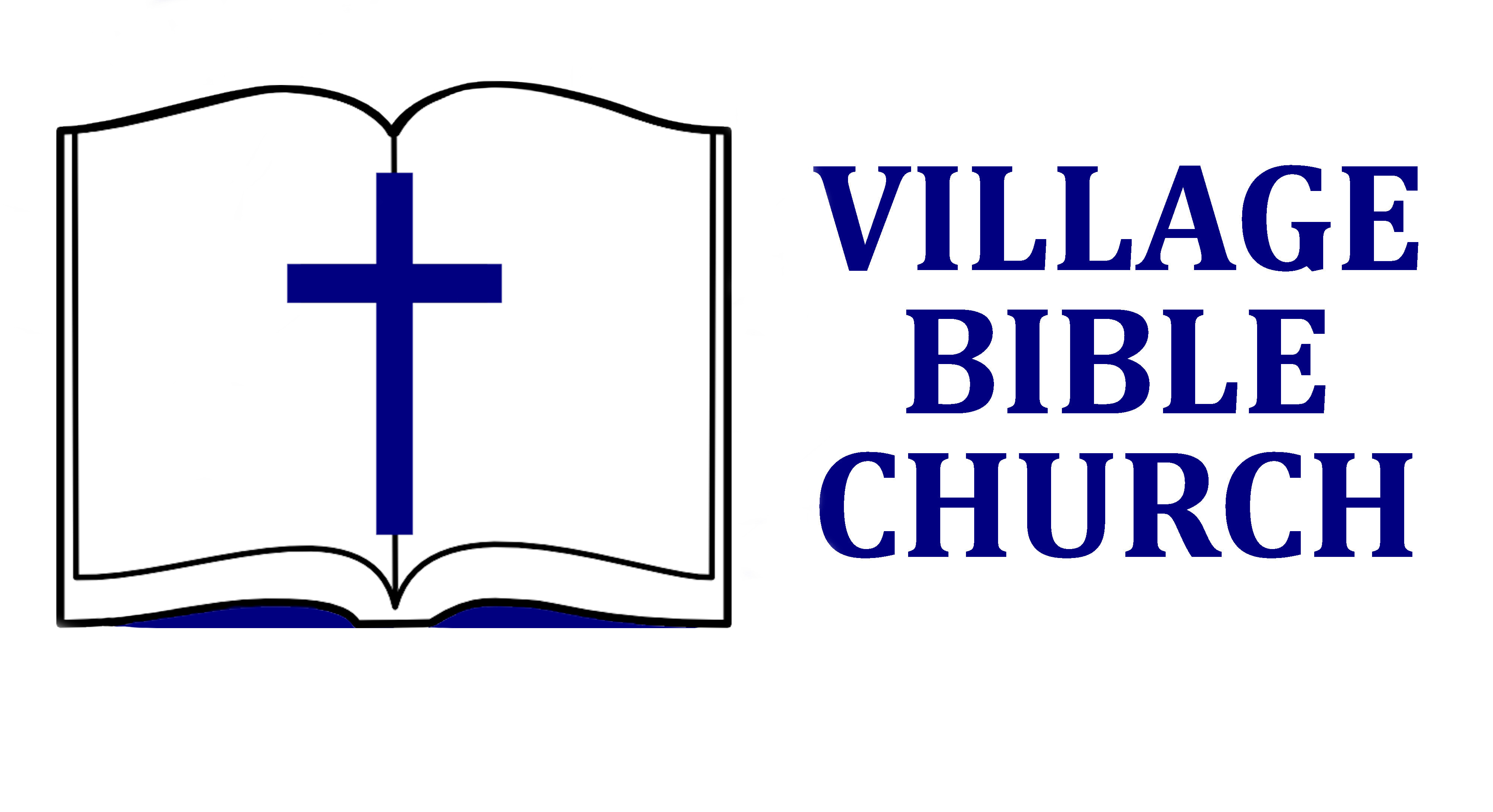Village Bible Church | 100 Ponderosa Way Hot Springs Village, AR 71909 |